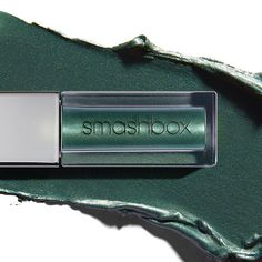 """15.7k Likes, 170 Comments - Smashbox Cosmetics (@smashboxcosmetics) on Instagram: """"Tag someone who could rock #AlwaysOn Matte Liquid Lipstick in Kale My Vibe. """""""