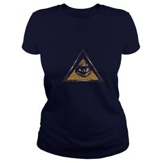 Eye Of Providence T-Shirt Illuminati Pyramid Distressed Tee  #gift #ideas #Popular #Everything #Videos #Shop #Animals #pets #Architecture #Art #Cars #motorcycles #Celebrities #DIY #crafts #Design #Education #Entertainment #Food #drink #Gardening #Geek #Hair #beauty #Health #fitness #History #Holidays #events #Home decor #Humor #Illustrations #posters #Kids #parenting #Men #Outdoors #Photography #Products #Quotes #Science #nature #Sports #Tattoos #Technology #Travel #Weddings #Women