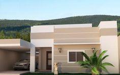 plantas de casas com 30 metros quadrados - Pesquisa Google