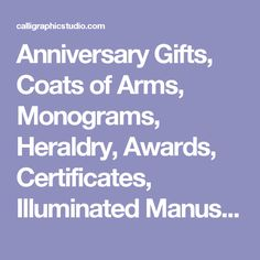 Images about awards certificates on pinterest award certificates