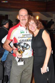 Mtb Bike, Granada, Mountain, Blog, Happy, Circuit, Champs, Sports, Grenada