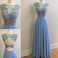 elegant prom dress,long prom dresses,prom dress 2016#promdresses #simibridal