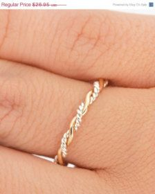 Knuckle in Rings - Etsy Jewelry