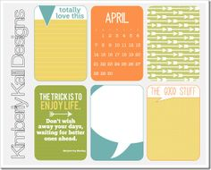ACQUIRED  #freeprintable  free journaling cards