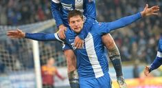 killbook: Τελικός Europa League με στήριξη στην Ντνιέπρ!!!