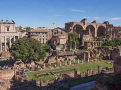 Mitt Roma: Mitt RomasjulekalenderNittende desember Den enorme... Den, Louvre, Building, Travel, Hu Ge, Viajes, Buildings, Trips, Construction