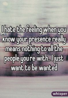 Best Picture For triste dessin personne For Your Taste You are looking for something, and it is goin Quotes Deep Feelings, Hurt Quotes, Real Quotes, Mood Quotes, Quotes Quotes, Sad Girl Quotes, Wife Quotes, Friend Quotes, Happy Quotes