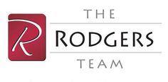 The Rodgers Team at Red Brick Realty, LLC in Mesa, AZ