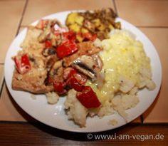 http://i-am-vegan.de/wp-content/uploads/IMG_1436.jpg