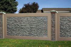 33 Best For My Fence Images Fence Design Fence Gate Design