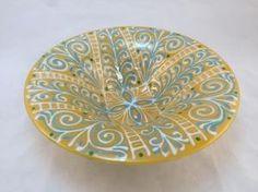 Higgins Glass :: Buy Higgins Glass | Bowls | Bowls | BC12-4