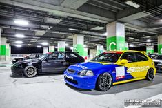 Ek Hatch, Honda Civic Coupe, Social Media Outlets, Honda Cars, Late Nights, Osaka, Custom Cars, Equality, Spoon