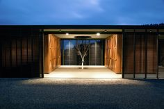 Gallery - Clevedon Estate / Herbst Architects - 5