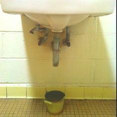 #Plumbing #Fail #you're-fired  http://jacquestippett.wix.com/go2jt