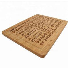 New 2019 Wooden Pizza Tray , Find Complete Details about New 2019 Wooden Pizza Tray,Wooden Pizza Tray from Chopping Blocks Supplier or Manufacturer-Xiamen Refined-Bam Trading Co. Free Mom, Carton Box, Food Names, Xiamen, Raw Materials, Bamboo Cutting Board, 30, Brand Names, Oem Product