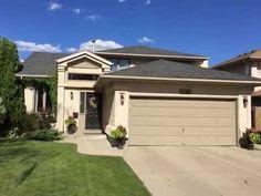 Homenova For Sale By Owner- 1126 Hurley Way, Saskatoon, Saskatchewan