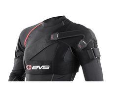 SB03 Shoulder Brace