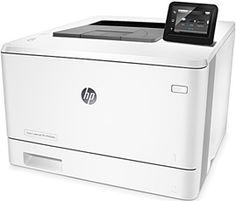 HP Laserjet Pro M452dw Driver Download - https://plus.google.com/+Softdownloadcenter/posts/HZ4coLu9BX3