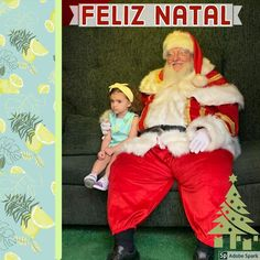 """Apoo Moda Infantil 🎀⚽️ on Instagram: """"Desejamos a todos um excelente natal, com muita paz, saúde e felicidades. ⠀ Que nosso senhor Jesus possa estar presente na casa de cada um…"""" Instagram, Xmas, Lord, Happiness, Gift, Kids Fashion, Happy, Peace"""