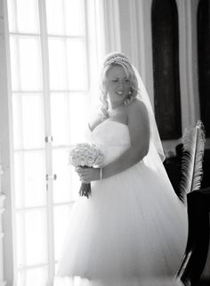#realbrides #realweddings #demetriosbride #bride #wedding https://www.facebook.com/media/set/?set=o.177463631219&type=3