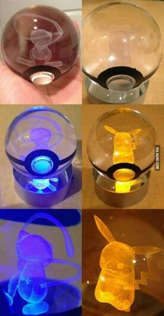 #pokemon_lamps #light #funny