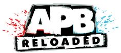APB Reloaded heading to PS4 and Xbox One this year  #apbreloaded #ps4 #xboxone #gaming #news #vgchest
