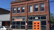 Satellite, Birmingham's newest coffee shop, opens in Avondale // AL.com, May 1, 2015