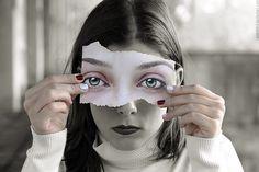 Masking Identity