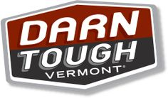 Darn Tough Socks - Unconditional lifetime guarantee—simply and without strings or conditions:  If our socks are not the most comfortable, durable and best fitting socks you have ever owned, return them for another pair, or your money back.  No strings. No conditions. For life.  When you are really serious about something you make it yourself
