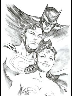 justice league doom coloring pages - photo#14