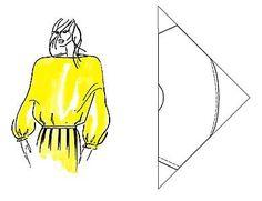 MODEL+TUNIKE+DD.jpg (390×300)