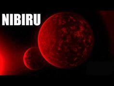 NIBIRU VIENE!!! INFORMACIÓN FILTRADA lo que nadie te dice!!! - YouTube Decir No, Youtube, Movie Posters, Apocalypse, Planets, Universe, Film Poster, Popcorn Posters, Film Posters