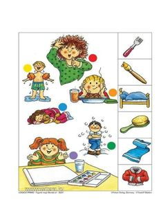 1 million+ Stunning Free Images to Use Anywhere Preschool Learning Activities, Preschool Curriculum, Preschool Worksheets, Preschool Activities, Kids Learning, Visual Perception Activities, Preschool Centers, Educational Activities For Kids, Speech Therapy