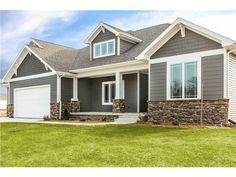 $389,900 | 348 Alderberry Huntertown,IN,46748 - MLS