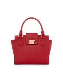 bd6d482c7bb Red Opio Saffiano Bag 13829 #giftideas #musthave Vivienne Westwood Shoes,  Womens Designer Bags
