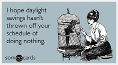 daylight-savings-workplace-ecards-someecards.png (425×237)