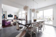 decoracion sala de estar minimalista | Diseño de interiores