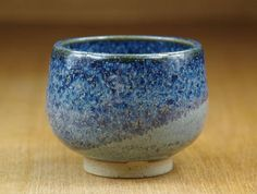 Handless Cup, Pottery Cup, Coffee Cup, Handmade Stoneware Teacup, Ceramic Tumbler