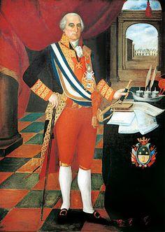 PINTORES LATINOAMERICANOS-JUAN CARLOS BOVERI: Pintores Peruanos. PEDRO JOSÉ DÍAZ