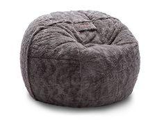 Remarkable 11 Best Love Sack Bean Bag Images Bean Bag Bean Bag Chair Ibusinesslaw Wood Chair Design Ideas Ibusinesslaworg