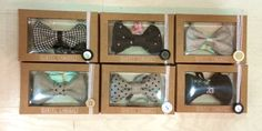 Pajaritas Bowtie Concept, Store, Frame, Home Decor, Bow Ties, Dress Shops, Picture Frame, Decoration Home, Room Decor