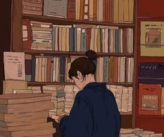 Image shared by Find images and videos about art, anime and aesthetic on We Heart It - the app to get lost in what you love. anime I am still learning uploaded by Aesthetic Art, Aesthetic Anime, Aesthetic Pictures, Anime Scenery Wallpaper, Cartoon Wallpaper, Animes Wallpapers, Cute Wallpapers, Arte Indie, Japon Illustration