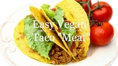 Vegan Ham - The Hidden Veggies Vegan Spinach Dip, Vegan Ricotta, Vegan Mozzarella, Chickpea Omelette, Vegan Omelette, Vegan Cream Cheese Frosting, Vegan Buttercream, Tofu Marinade, Marinated Tofu
