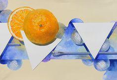 横浜美術学院、ハマ美デザイン・工芸科のブログhamablog: 優秀作品展示:更新3vol.2