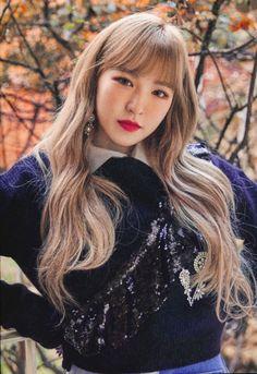 fyeah! red velvet Seulgi, Kpop Girl Groups, Korean Girl Groups, Kpop Girls, Rapper, Wendy Red Velvet, Velvet Fashion, Korean Beauty, Irene
