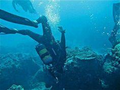 #gozoazul #Scuba #pontadooura #mozambique #snorkelling