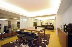 modern room decor