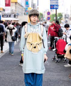 tokyo-fashion-week-street-style-day-6-02