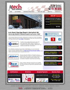 Seo Website Design, Thing 1, Auto Service, Search Engine, Design Projects, Engineering, Car, Automobile, Technology