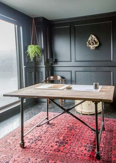 Nathan's Best Hosting Advice: When deciding to host on Airbnb, don't feel like you need to transform your space overnight. The best part is finding pieces of furniture/ objects that you really love & giving your space unique style/ character with time.
